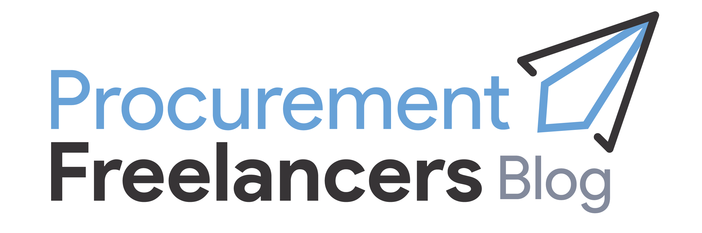 Procurement Blog | Procurement & Supply Chain Industry news