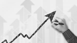 procurement industry trends