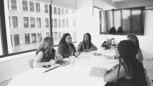 training procurement experts